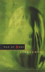Man of Bone
