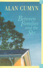 Between Families and the Sky