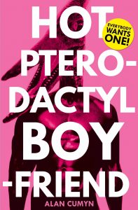 hot-pterodactyl-boyfriend-uk-cover